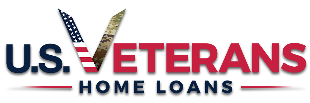 U.S. Veterans Home Loans LLC